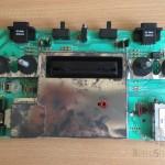 Atari-2600-darth-vader-av-mod-1-pcb