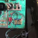 Atari-2600-darth-vader-av-mod-glued-