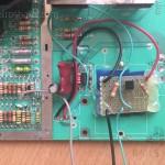 Atari-2600-darth-vader-modifica-glued-incollata
