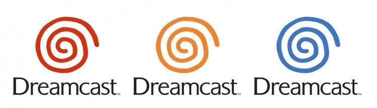 Dreamcast cambio regione